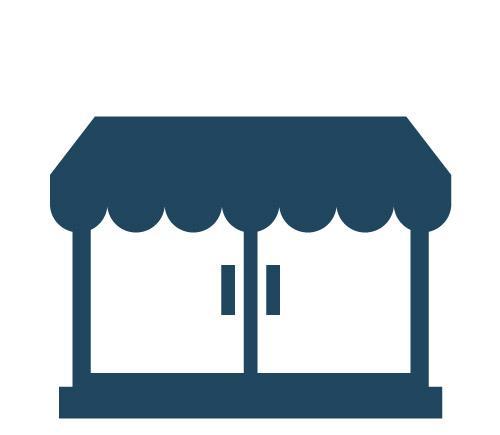 Acubiz Small Business