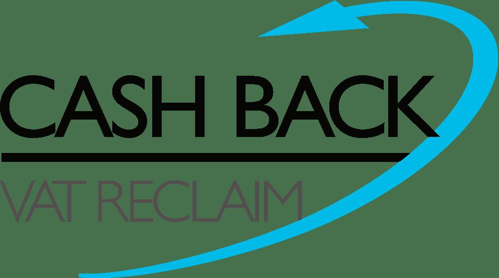Partner: Cash Back
