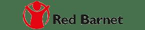 red-barnet-290-60