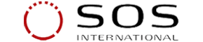 sos-international-290-60