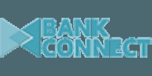 Acubiz-Integration: Bank Connect