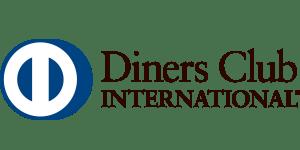 Acubiz-Integration: Diners Club