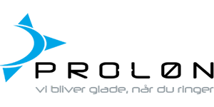Acubiz-Integration: Proløn