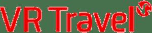 Acubiz-Integration: VR Travel