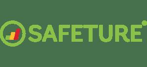 Logo Safeture