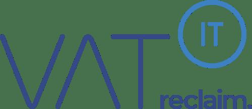 MwSt. IT-Zusammenarbeit mit Acubiz