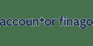 Acubiz-Integration: Proccounter / Finago