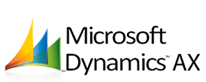 Acubiz-Integration: Microsoft Dynamics AX
