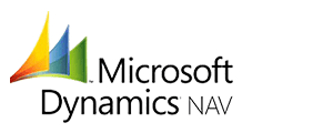 Acubiz-Integration: Microsoft Dynamics NAV
