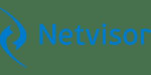 Integration mit Netvisor