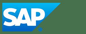 Acubiz-Integration: SAP