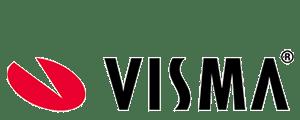 Acubiz-Integration: Visma