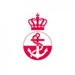 Danpilot logo