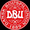 Logo: DBU